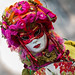 "2015_Costumés_Vénitiens-24 • <a style=""font-size:0.8em;"" href=""http://www.flickr.com/photos/100070713@N08/17829985012/"" target=""_blank"">View on Flickr</a>"