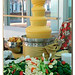 "Cheese Fountain4 • <a style=""font-size:0.8em;"" href=""http://www.flickr.com/photos/131351136@N06/17889376052/"" target=""_blank"">View on Flickr</a>"