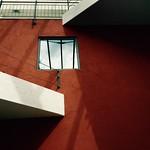 Rot-weiße Schatten thumbnail