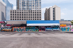 20150505-_IGP3382 (STC4blues) Tags: red graffiti jerseycity greenvillain gvm004 gvpbgraffjam