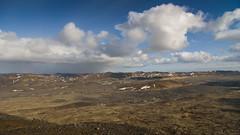 Keilir (Jhanna Lmu-Jhnson) Tags: iceland peninsula reykjanes keilir