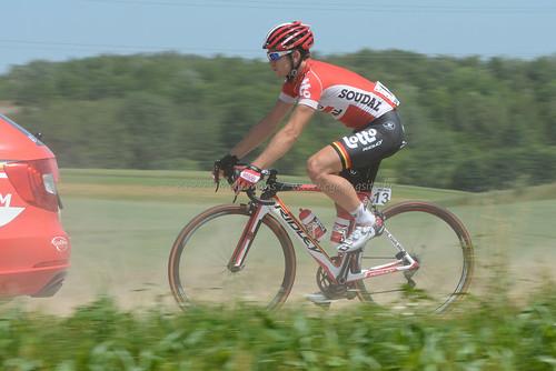 Ronde van Limburg-84