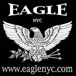 "Eagle-ny <a style=""margin-left:10px; font-size:0.8em;"" href=""http://www.flickr.com/photos/97460227@N05/18808797046/"" target=""_blank"">@flickr</a>"