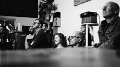 Effra FC Sessions #1 (uncoolbob) Tags: canoneos300 ilfordxp2super400 35mm film longexposure effrafc effrafcsessions brixtonpound