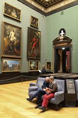 ESEL1249.jpg (eSeL.at) Tags: instawalk viennaartweek kunsthistorischesmuseum khm