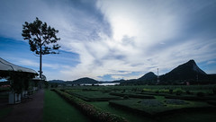 20160929-P9290285 (j12oppa) Tags: thailand pattaya 태국 파타야