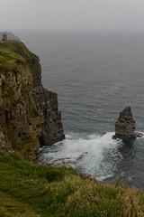 IMG_5756_DxO (ReiSchild) Tags: irland atlantik meer brandung felsen