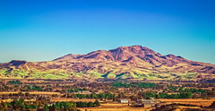 The Butte (http://fineartamerica.com/profiles/robert-bales.ht) Tags: forupload gemcounty haybales idaho landscape people photo places projects scenic states mountain emmett sweet storm squawbutte farm rollinghills idahophotography treasurevalley northamericanphotography clouds spring emmettvalley emmettphotography trees sceniclandscapephotography thebutte canonshooter beautiful sensational awesome magnificent peaceful surreal sublime magical spiritual inspiring inspirational wow robertbales town butte gem