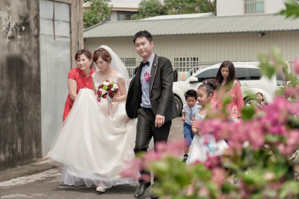 台南婚攝-113