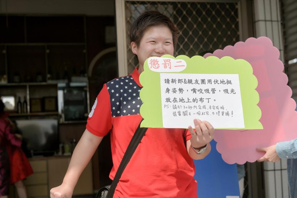台南婚攝-045