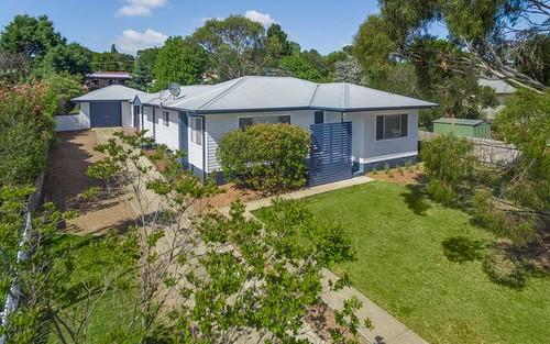 26 Lambs Avenue, Armidale NSW 2350