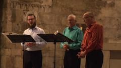 MedievalMusicBesalú-Conductus-A-029