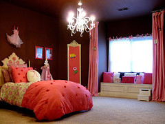 warm bedding room (beddinginnreviews) Tags: beddinginnreviews fashion reviewsbeddinginn beautiful