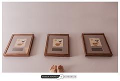 De pernas pro ar. (angela.macario) Tags: pes quadros angela macario goiania goias brasil pirenopolis