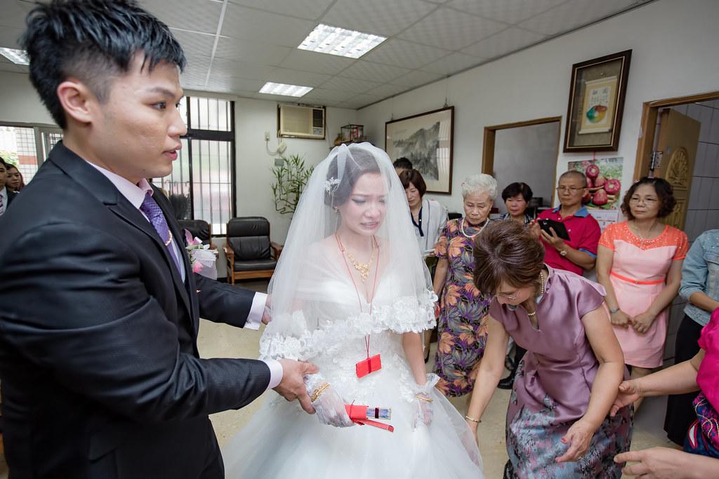 臻愛婚宴會館,台北婚攝,牡丹廳,婚攝,建鋼&玉琪142