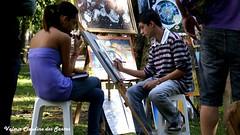 Sketching - Desenhando (VCLS) Tags: vcls valmir valmirclaudinodossantos brasil brazil pindamonhangaba art arte painting desenho pintura