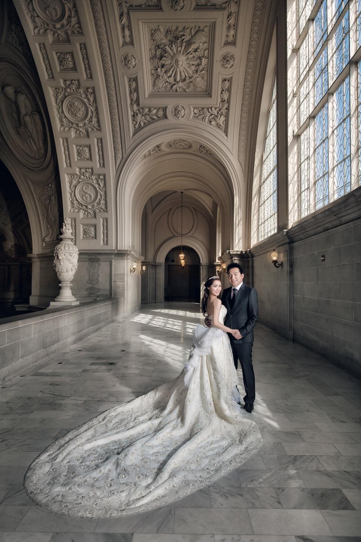 Donfer Photography, EASTERN WEDDING, æ±æ³, èªå©å©ç´, èéå±±å©ç´, èªä¸»å©ç´, èè¡å©ç´å½±å