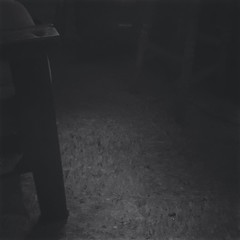 Dark moody shot of floor and chair (edited and cropped for Instagram) Feel free to use this for any purpose, just give credit where due  #art #albumcover #seydanism #witchcult #darkside #darkart #melbourneartist #melbournedesigner #melbournephotographer # (seydadipasquale) Tags: dethjunkie monochrome seyda darkart secretsociety123 witchhouse minimalistic melbourneartist melbournedesigner seydanism witchcult blackout albumcover dethjunkieofficial art ambient melbournephotographer darkside artcollective2017