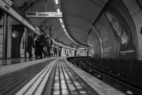 Waterloo ©  Still ePsiLoN