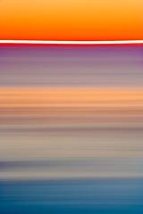 VV9L9908_web (blurography) Tags: abstract art blur camerapainting colors contemporary estonia icm impressionism intentionalcameramovement light motion motionblur nature panning photography photoimpressionism sea seascape sky slowshutter summer sun sunlight sunset twilight visual water