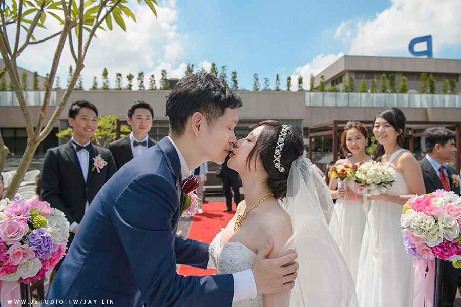 婚攝 星享道 婚禮攝影 戶外證婚 JSTUDIO_0107