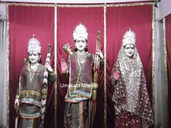 Bhaktidhama-Nasik-31 (umakant Mishra) Tags: bhaktidham bhaktidhamtemple bhaktidhamtrust godavaririver maharastra nashik pasupatinathtemple soubhagyalaxmimishra touristspot umakantmishra