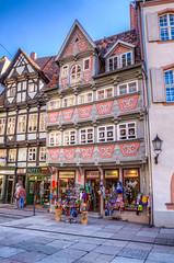 _MG_4950_1_2.jpg (nbowmanaz) Tags: germany places europe halberstadter quedlinburg