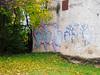 (gordon gekkoh) Tags: boner ykk philadelphia graffiti