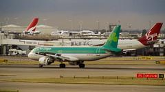 DSC09835 (Shaheer Jabbar) Tags: airliner airport aircraft airplane aeroplane london lhr heathrow aerlingus eicva airbus a320