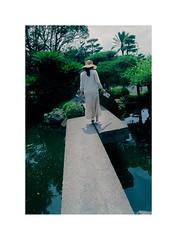 21 (LightWithoutHeat) Tags:   film japon japan nikonf5 135 c41 filmisnotdead analog argentique filmphotography imacon grainisgood  kagoshima fujicolorc200
