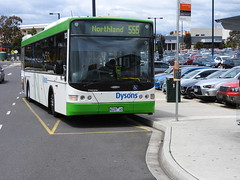 Dyson Group #782-8228AO (damo2016 photos) Tags: dysons dysongroup 782 8228ao epping plaza northland route555 exreservoirbuscompany 2016