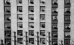 AC Symetry I (Joe Josephs: 2,861,655 views - thank you) Tags: centralpark joejosephs nyc newyorkcity copyrightjoejosephs landscapephotography outdoorphotography ny usa blackandwhitephotography blackandwhite architecture buildings fineartphotography travelphotography travel