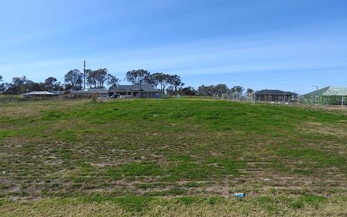 11 Wintle Road, The Oaks NSW 2570