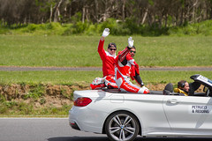 IMG_7021 (andrew_ford) Tags: phillip island motogp motorcycle
