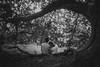 Historias Compartidas (JavierAndrés) Tags: pareja couple hombre man mujer woman chico boy chica girl matrimonio marriage union link lazo tie amor love camino road bosque forest árboles trees nature naturaleza bokeh luz light spring primavera verde green naranja orange estación season retrato portrait depthoffield profundidaddecampo pdc dof sanambrosio córdoba argentina 50mm 14 f14 d800 nikon nikkor boda wedding casamiento blancoynegro blackandwhite