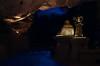 6449 After sundown in a cave temple ( 2nd version )--Ipoh , Malaysia (ngchongkin) Tags: cave temple kekloktong malaysia ipoh earthasia wonderfulasia thegalaxy musictomyeyes aoi gününeniyisi
