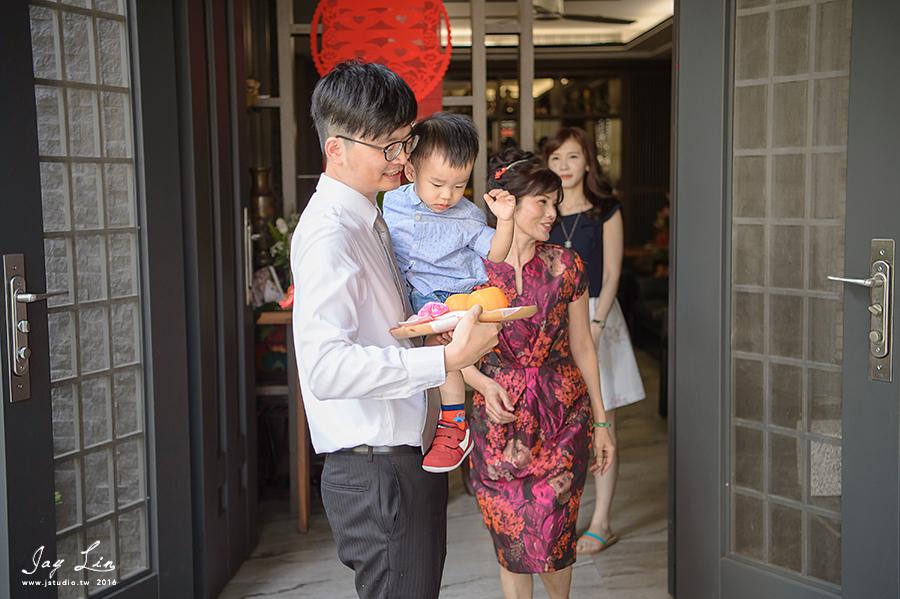 台北婚攝 婚攝 婚禮紀錄 潮港城 JSTUDIO_0033