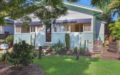 21 Patonga Street, Patonga NSW