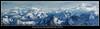 Peña Mea mirando al Este. (Diego Rai) Tags: montaña mountain peak snow nieve senderismo hiking asturias diego rai peña mea