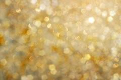 Gold Metallic Bokeh Photo - Holidays, ROYALTY FREE PHOTO, HI RES JPEG @300 DPI/PPI https://goo.gl/eNGC28 #royaltyfreephoto #bokehphoto #goldbokeh (Artfanaticus) Tags: artfanaticus digital paper scrapbooking instant download etsy background marketing material invitations party decor cards