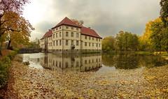 Schloss Struenkede (bschl) Tags: canoneos650d efs18135mmf3556isstm 18mm 1200s img4805cr2