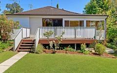43 Hazelmead Road, Asquith NSW