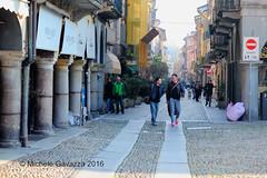 DSCF3314 (Michele Gavazza) Tags: fujixt10 56mmf12lens lodi festival fotografia etica