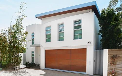 2A Roscoe Street, Bondi Beach NSW 2026