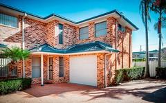 4/2-4 Koongara Street, Toowoon Bay NSW