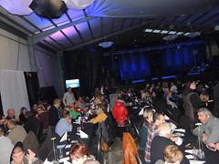 Steakfestijn 17 oktober 2015 048