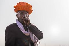 L1002945.jpg (Bharat Valia) Tags: pushkarfair bharatvalia desert bharatvaliagmailcom pushkarmela pushkarimages festivalsofindia pushkar camel pushkarcamelfair sheperd rajasthanportraits