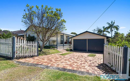 56 Raleigh Street, Coffs Harbour NSW 2450