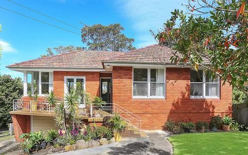 9 Bergin Street, Denistone West NSW 2114