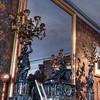 Maison Pasteur (Thierry Deniset) Tags: maisonpasteur arbois france franchecomté thierrydeniset jura massifdujura sculpture artistique célébrité